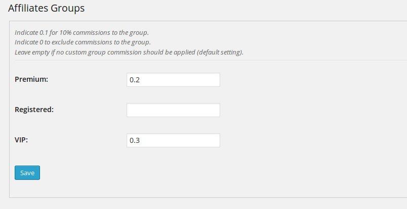 affg-affiliates-groups