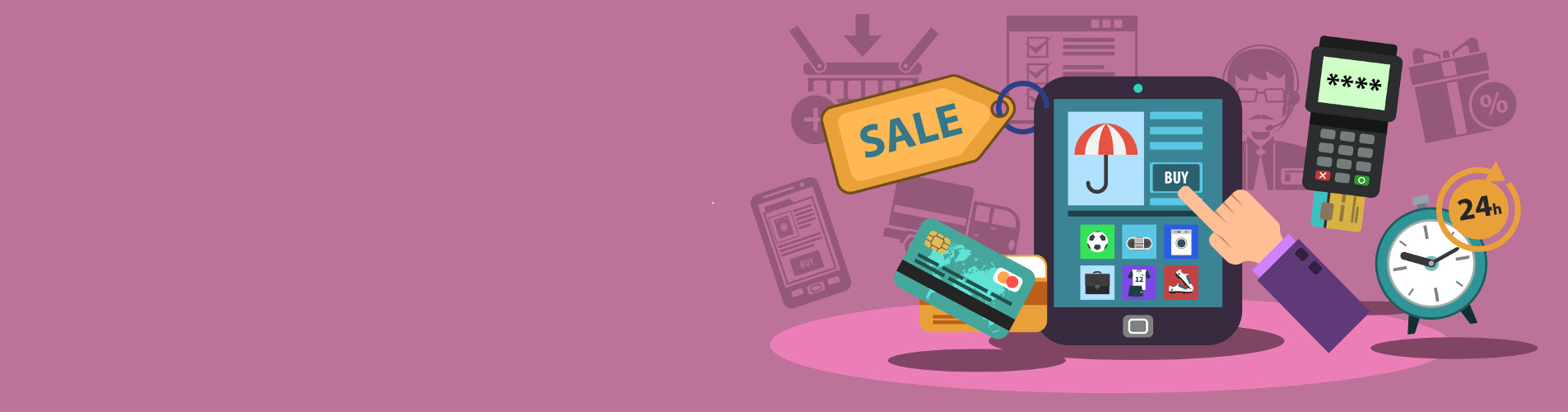 slider_sales
