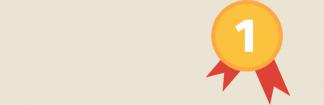 Points gamifiacion WordPress plugin
